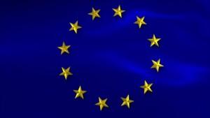 Cosmétiques naturels Livraison gratuite Europe