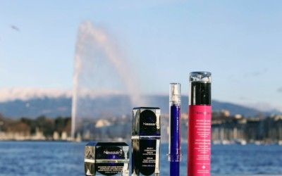 What are the best natural cosmetics ?